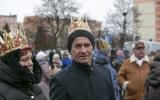 3-kroli-piotrkow-2020-3