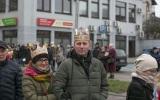 3-kroli-piotrkow-2020-5