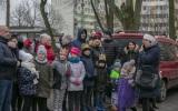 3-kroli-piotrkow-2020-8