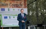 Zywocin_29