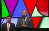 dni-wolborza-2019-125