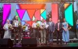 dni-wolborza-2019-14