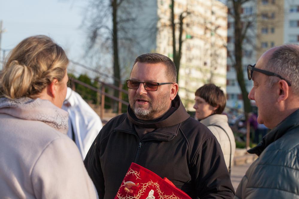 droga-krzyzowa-2019-1