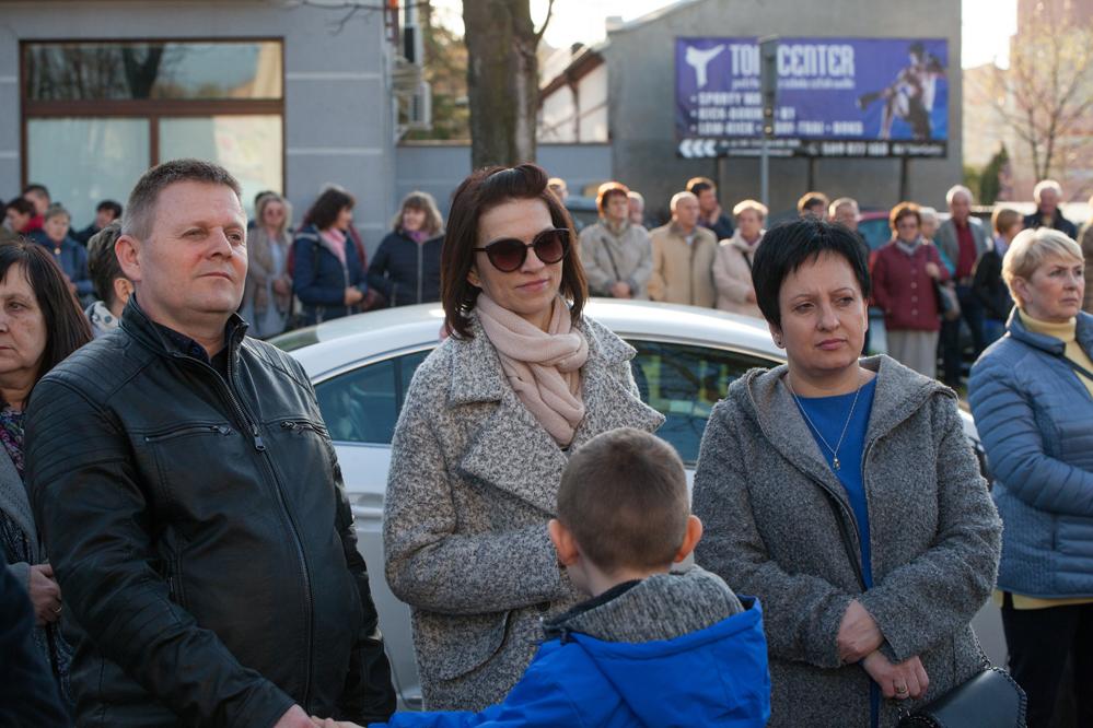 droga-krzyzowa-2019-10