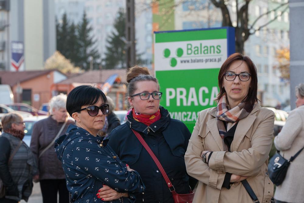 droga-krzyzowa-2019-12