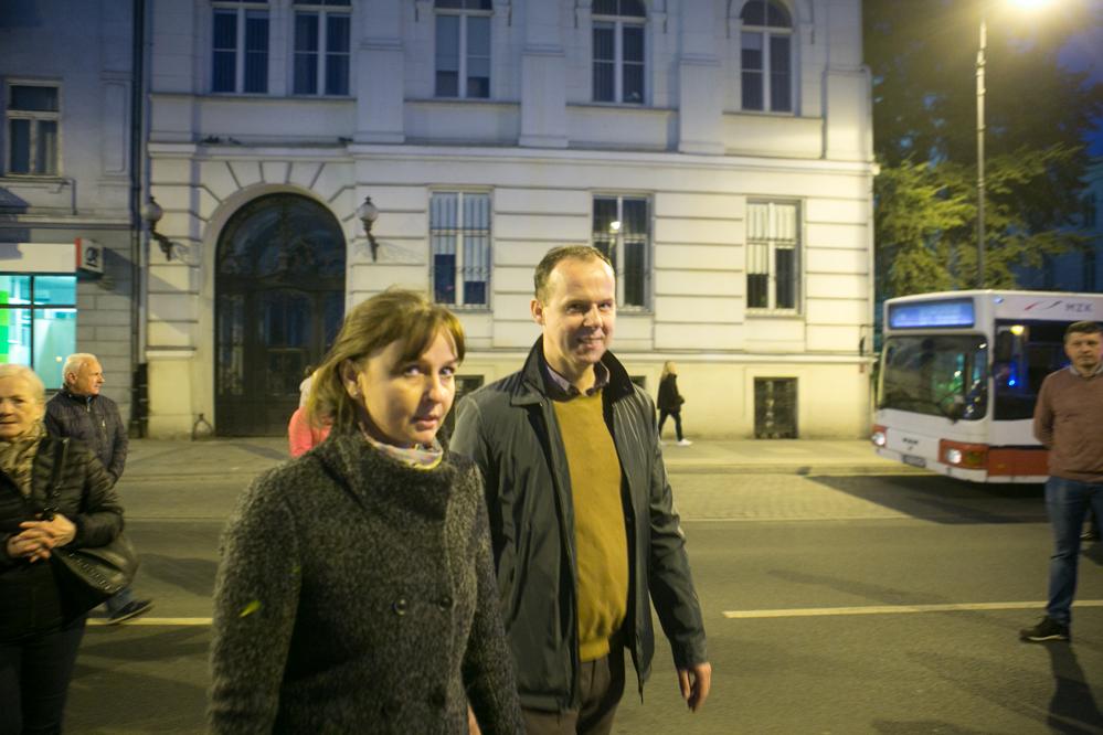 droga-krzyzowa-2019-144