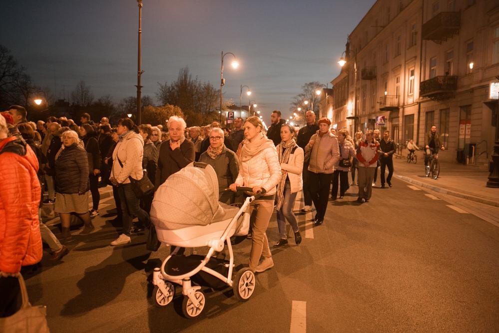 droga-krzyzowa-2019-145