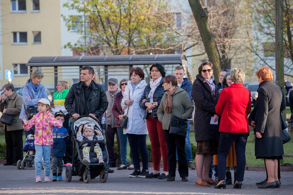 droga-krzyzowa-2019-2