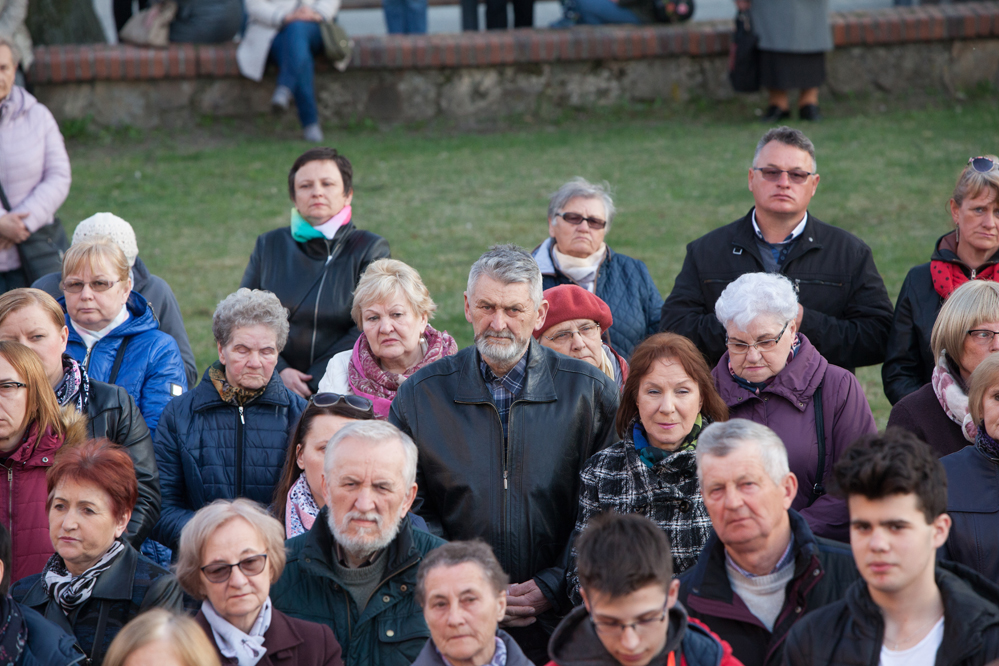 droga-krzyzowa-2019-39