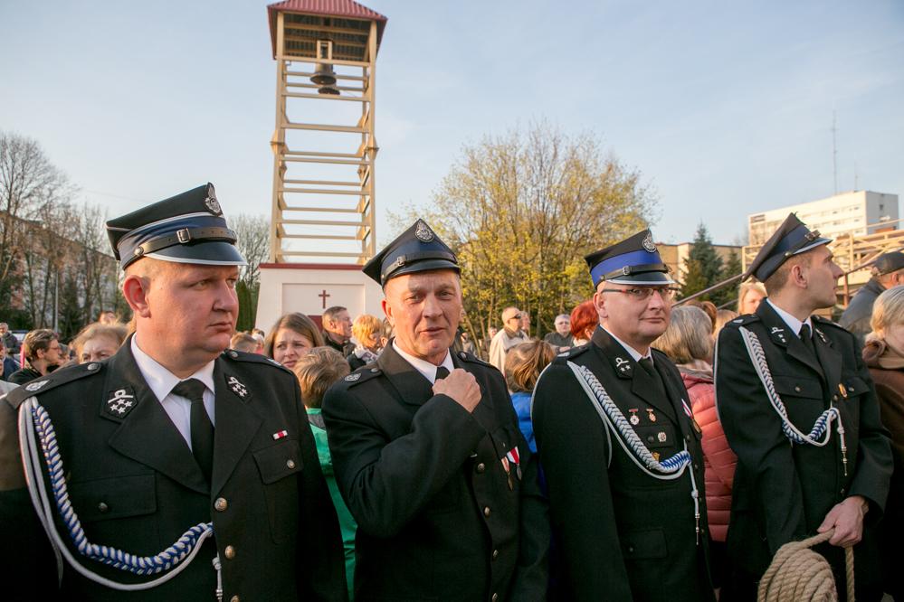 droga-krzyzowa-2019-68