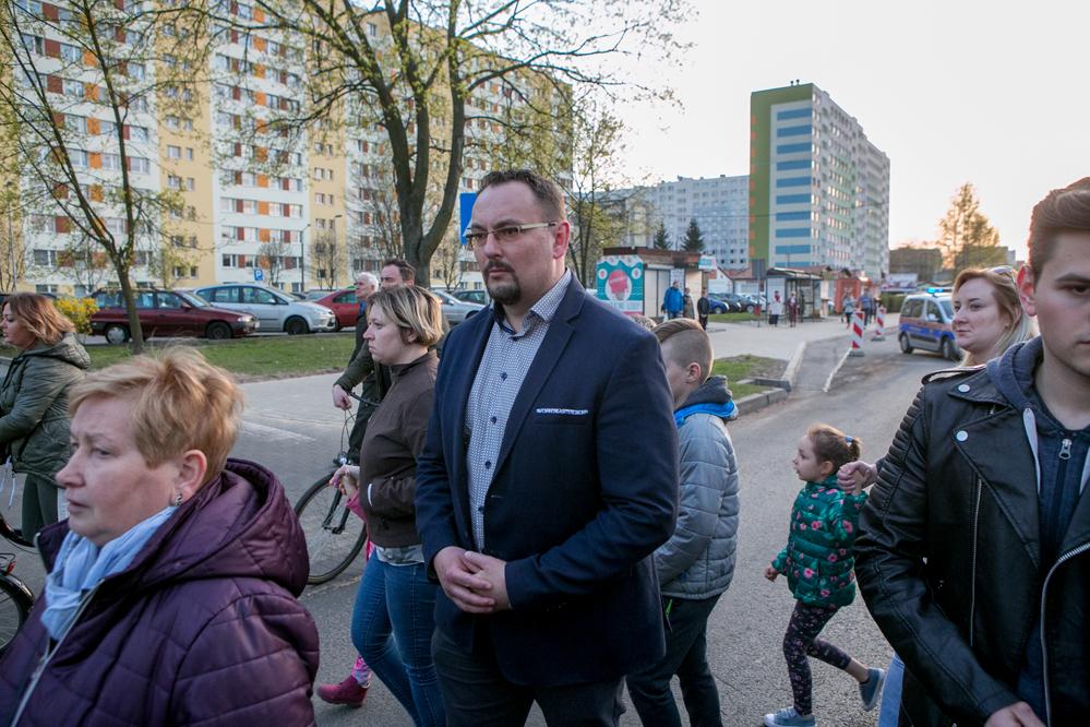 droga-krzyzowa-2019-97