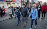 droga-krzyzowa-2019-101