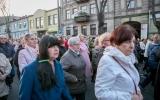 droga-krzyzowa-2019-108