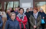 droga-krzyzowa-2019-11
