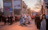 droga-krzyzowa-2019-112