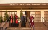 droga-krzyzowa-2019-21