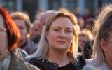 droga-krzyzowa-2019-26