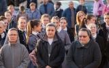 droga-krzyzowa-2019-27