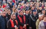 droga-krzyzowa-2019-32
