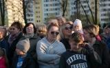 droga-krzyzowa-2019-70
