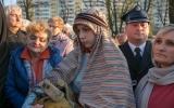 droga-krzyzowa-2019-73
