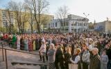 droga-krzyzowa-2019-74
