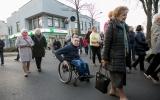 droga-krzyzowa-2019-99
