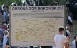 goty-borowskie-64