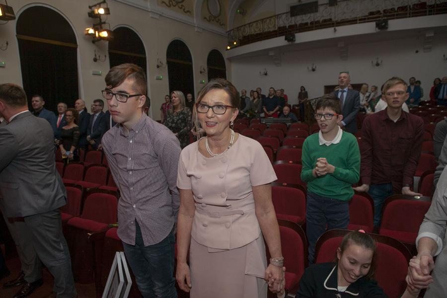 gwiazdka-2019-103
