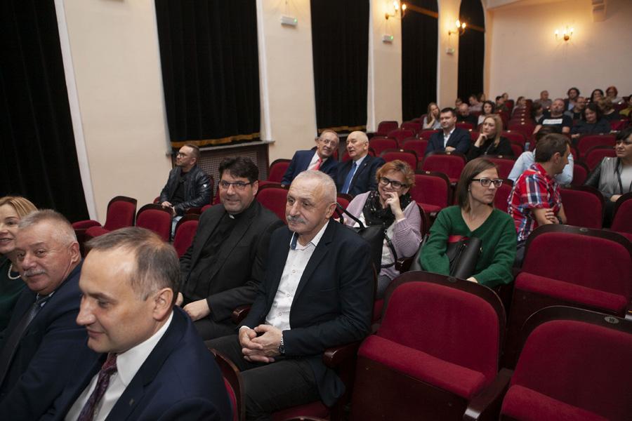 gwiazdka-2019-11
