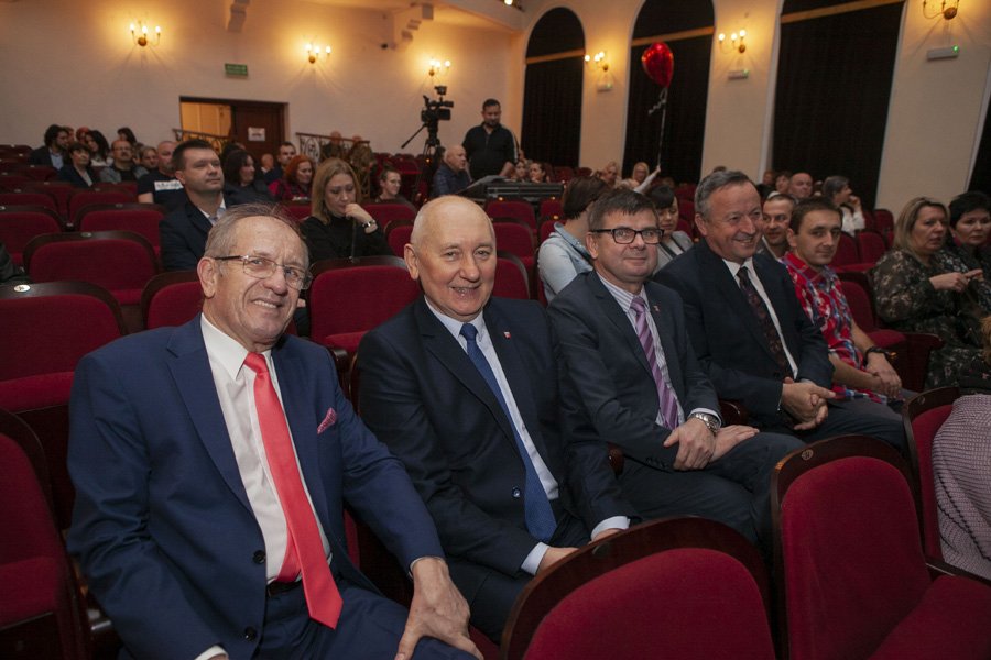 gwiazdka-2019-18