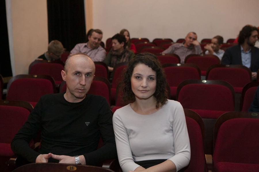 gwiazdka-2019-20
