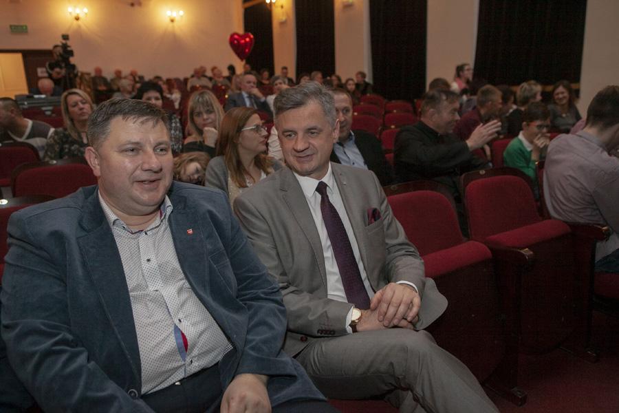 gwiazdka-2019-24