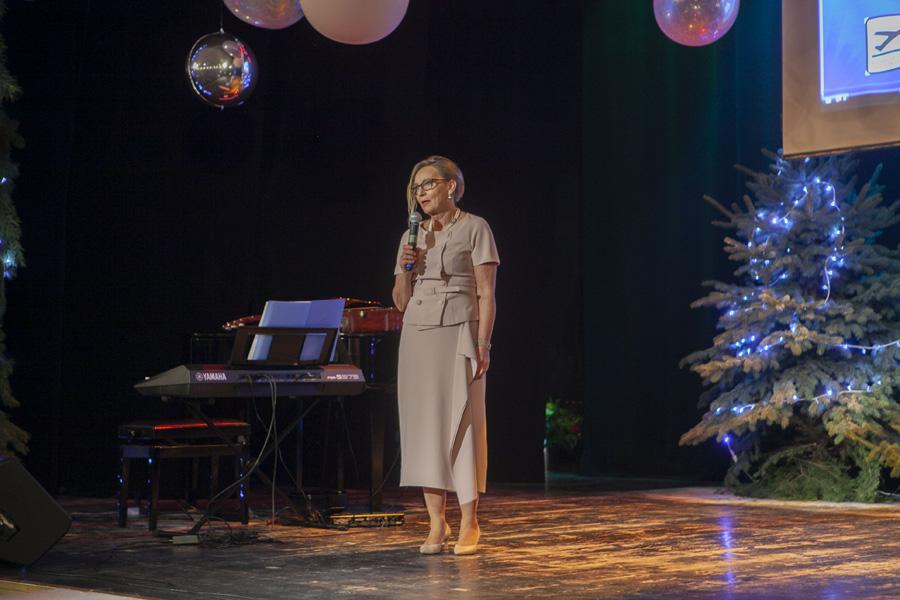 gwiazdka-2019-39