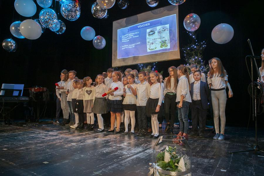 gwiazdka-2019-42