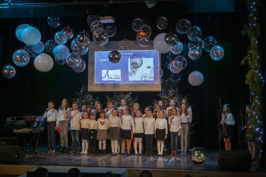 gwiazdka-2019-43