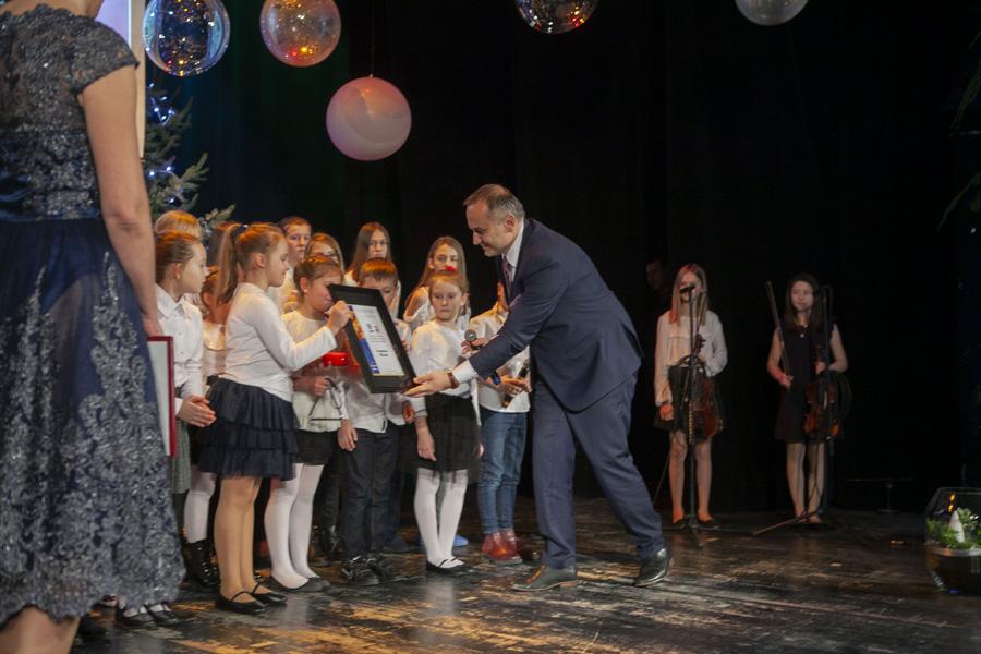 gwiazdka-2019-45