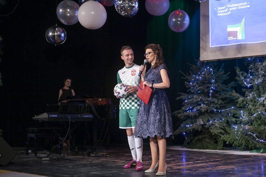 gwiazdka-2019-65