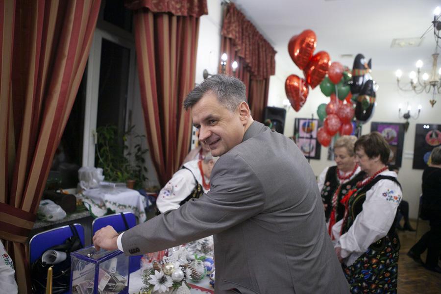 gwiazdka-2019-7