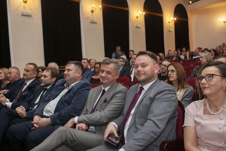gwiazdka-2019-72