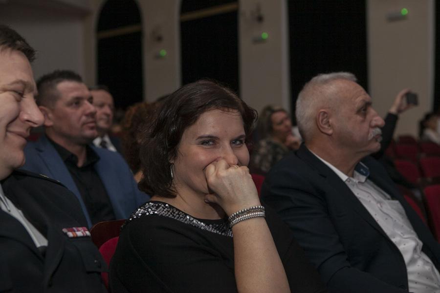 gwiazdka-2019-80