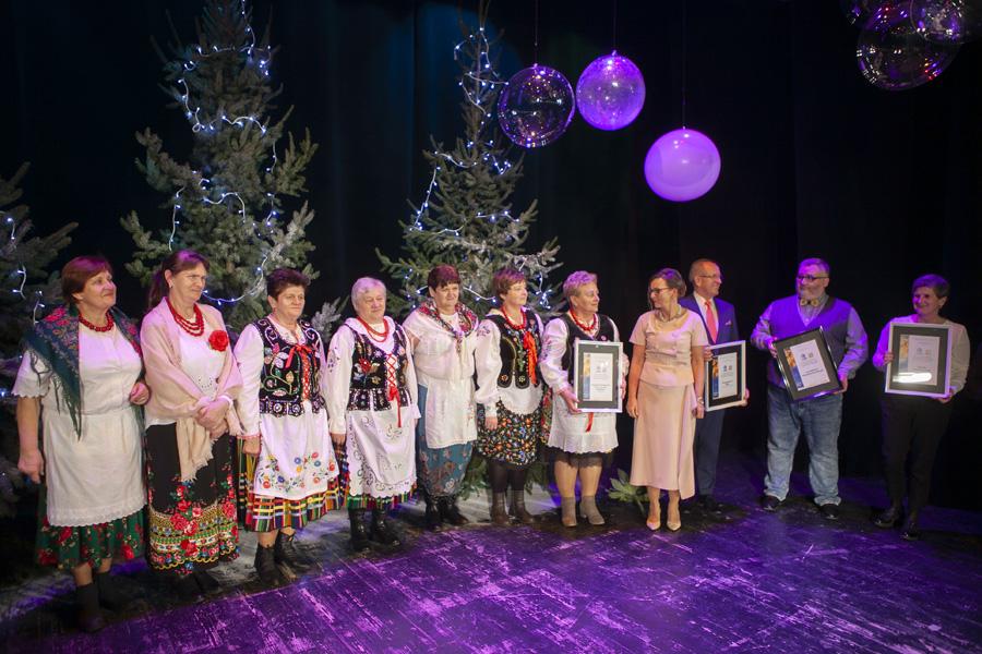 gwiazdka-2019-91