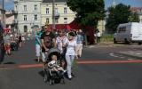 iieniny-piotrkow-1