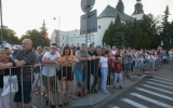 iieniny-piotrkow-101