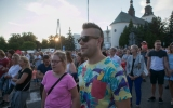 iieniny-piotrkow-103