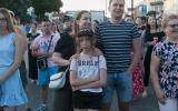iieniny-piotrkow-104