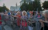 iieniny-piotrkow-106