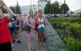 iieniny-piotrkow-96