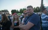 iieniny-piotrkow-98