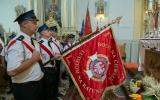 dozynki-krzezepczow-wola-140